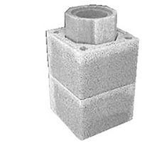 Types Of Chimneys Amp Flue Systems Bfcma British Flue And